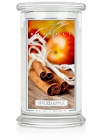 Kringle Candle Spiced Apple