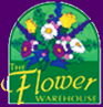 The Flower Warehouse