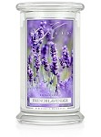 Kringle Candle French Lavender